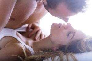 妻子持ちの男性と体だけの関係になってしまい、彼の心理を知りたいと願っている女性